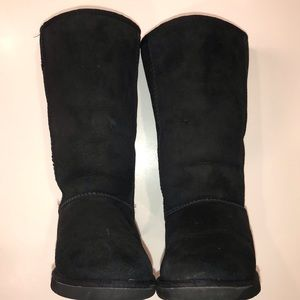 Ugg Shoes Womens Forest Green Classic Short Poshmark